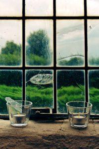 window-1629018_1920