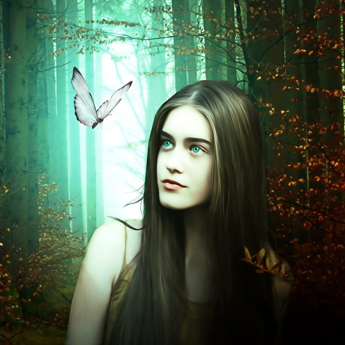 10 Signs That You May Be a Medium Receiving Messages from Spirit